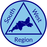 www.sw-reg.uk Logo